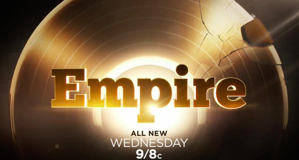 Empire Season 2 Episode 12
