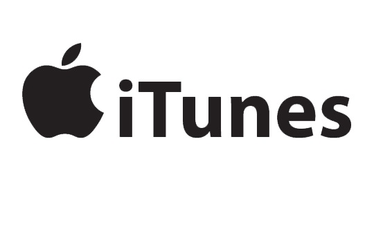 Apple to Ends iTunes Allowances by May 25, 2016