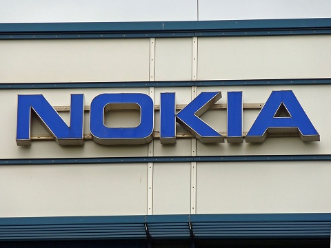 Thousand of job will be cut by Nokia
