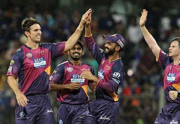 pune wins over mumbai IPL 2016