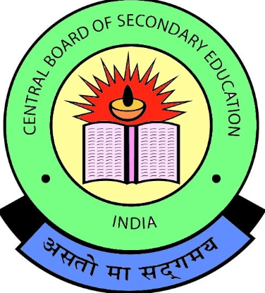 CBSE Examination Result Out on 21st May