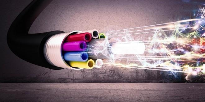 Google transpacific cable