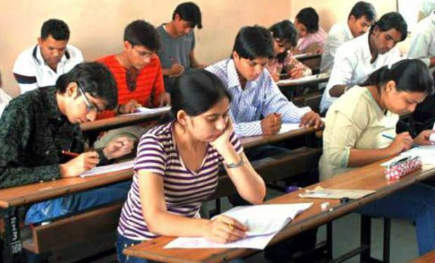 CBSE Class 10th Revaluation and Rechecking Result 2016 Declared today on the Official Website
