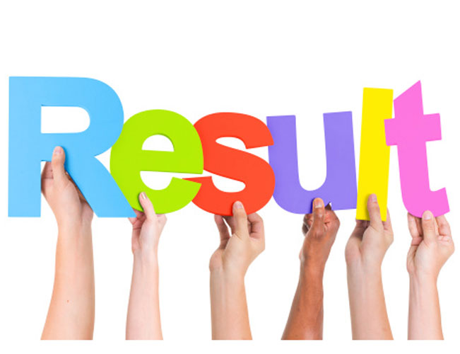 ICSI CS Result 2016 declared at http://www.icsi.edu, ICSI CS Executive and Professional Exam Result