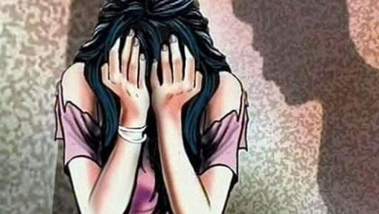 In a Horrific Incident, A Couple murdered and their Nieces Gang-raped by Six Men in Haryana