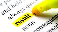 RDU BBA Result 2016 declared for 3rd, 4th Semester Exams @ www.rdunijbpin.org