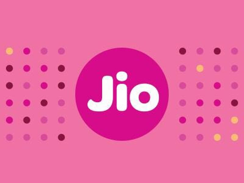 Reliance Jio 4G offer for HP users