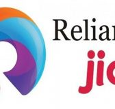 Reliance Jio preview offer open for all 4G enabled devices