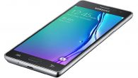 Samsung Z2 Smartphone goes on Sale in India, can be bought via Paytm