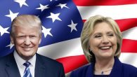 Check out the Venues and Schedule of 2016 US Presidential Elections Debates