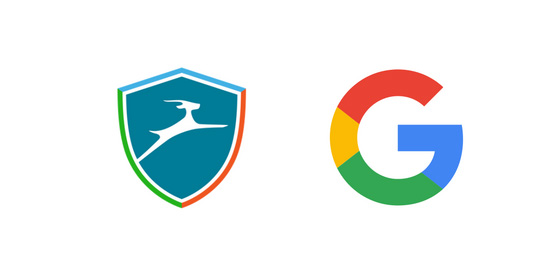 Dashlane and Google Intro Open YOLO API for Secure Android Logins