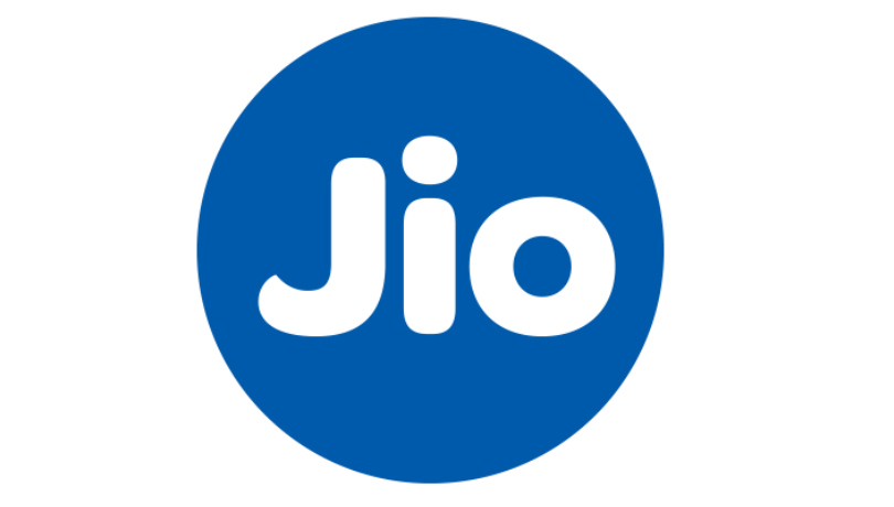 reliance Jiofi 2 MiFi device launched with unlimited Jio preview offer