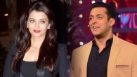 Will Aishwarya Rai Bachchan Come to Salman's 'Bigg Boss 10' to promote ADHM?