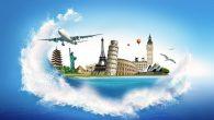 World Tourism Day 2016: World Tourism and Tourism Sector Developments around the world