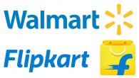 Walmart in Talks to Invest $1 Billion in Indian Online Retailer 'Flipkart'