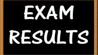 CBSE UGC NET Result 2016 to be declared soon @ cbsenet.nic