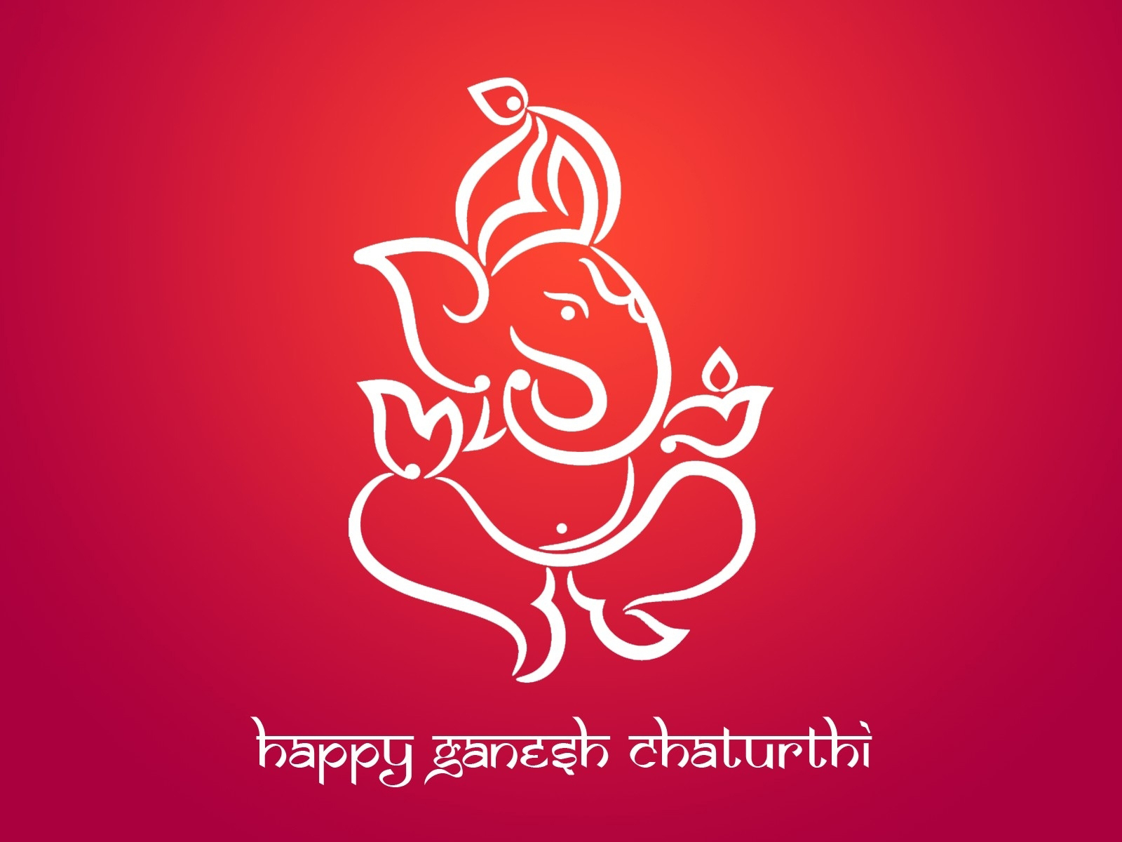 Ganesh Chaturthi Sms Wishes Messages Greetings To