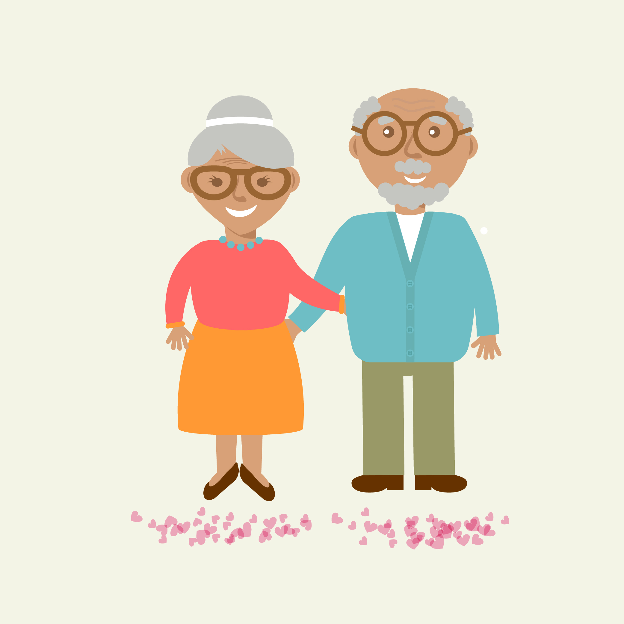 Grandparents Day Quotes Wishes And Sayings To Celebrate