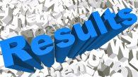 HVF Avadi Tradesman Result 2016 declared @ hvf.eadmissions.net