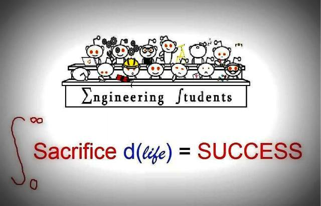 engineers day quotes Engineer day, happy engineering day, 15th september, engineer day greetings to share on  happy engineers day funny 3 idiot greetings quote.