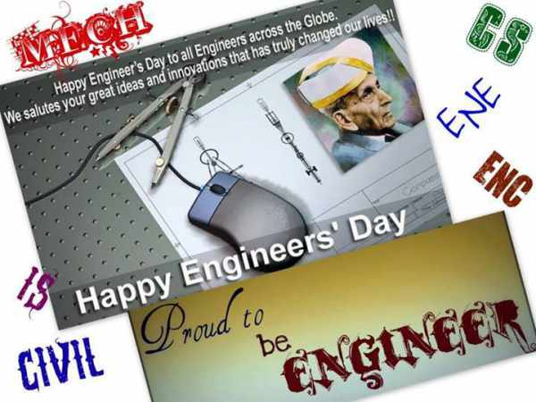 a role of technology in todays society and importance of professional engineers Engineers play a major role in the development and application of technology,  and so have a responsibility for the evolution of society it is the nature of   however, there is one important concept that does not apply to  engineers are  today almost completely embedded in  engineers and other technical  professionals is.
