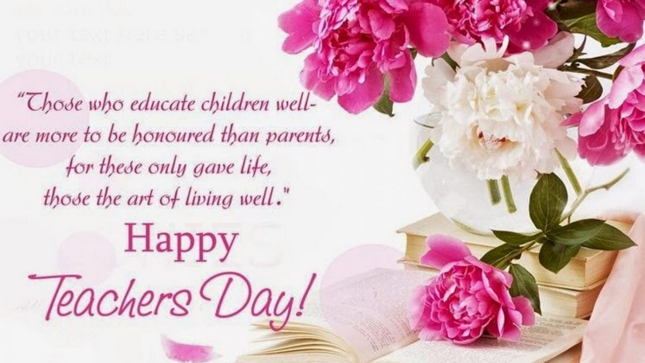 happy teachers day teachers day quotes wishes greetings