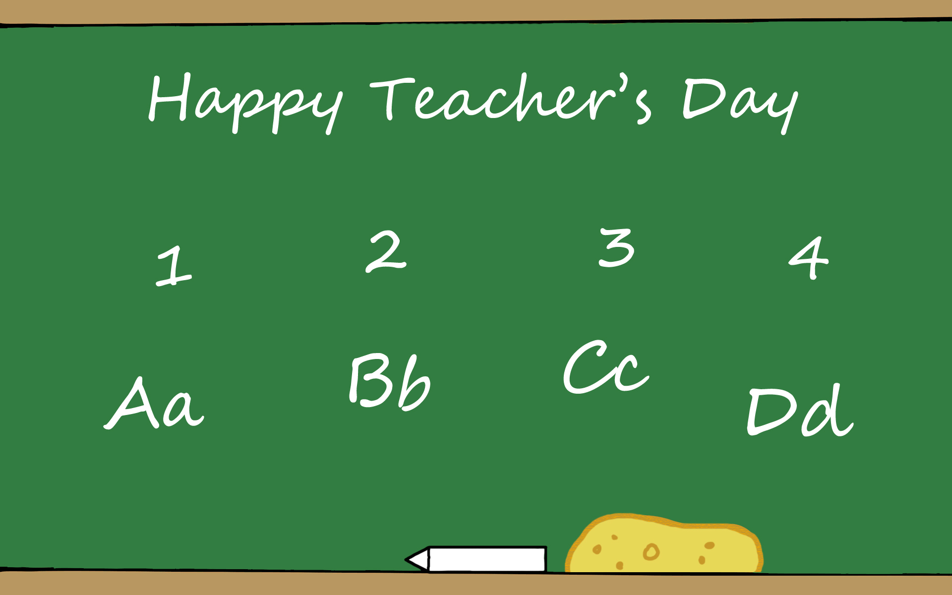 happy teacher s day 2016 images pictures whatsapp dp happy teachers day images pictures whatsapp dp pics