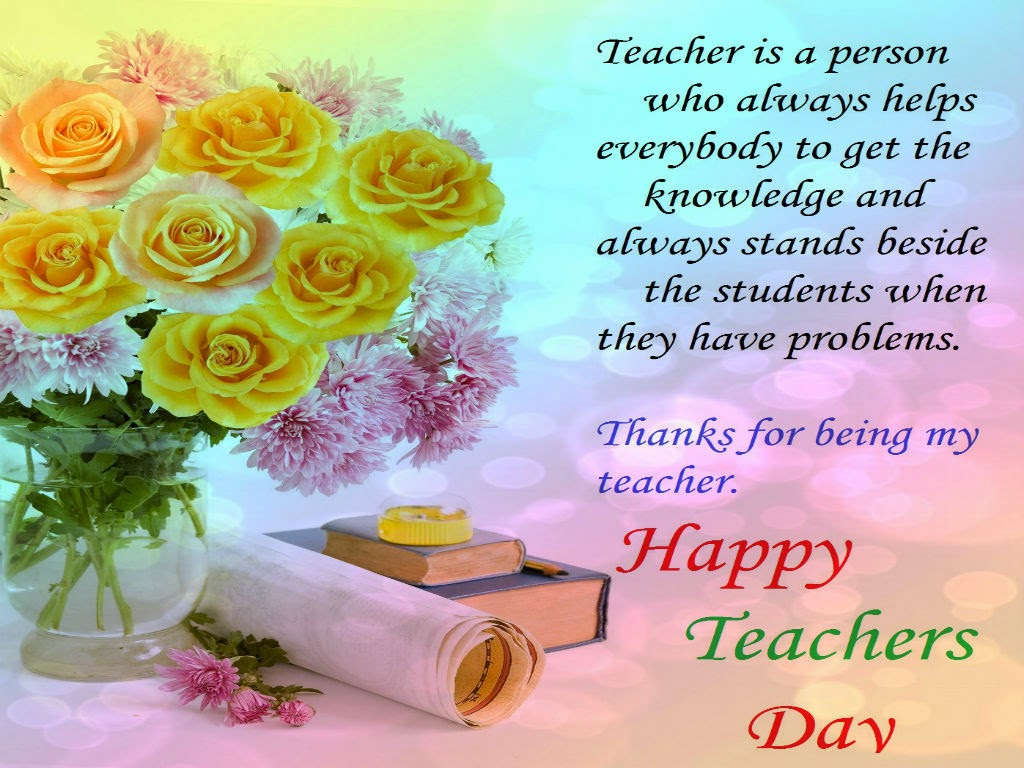 Happy teachers day sms messages wishes greetings to share with happy teachers day sms messages wishes greetings to share with teachers kristyandbryce Choice Image