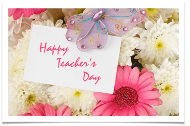 Открытка для учителя по английскому языку с днем рождения, днем рождения