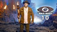 Latest Bigg Boss 10 Promo out Salman's look inspired by Indiana Jones