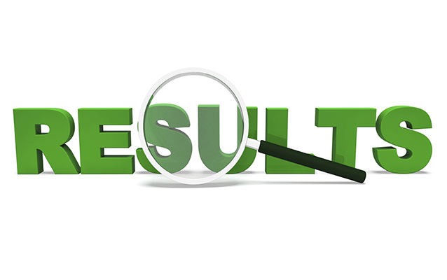 PSEB 10th, 12th CompartmentReappear Exam Results 2016 Declared @ pseb.ac.in