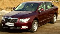 Volkswagen recalled Skoda Superb which marks the beggining of a very large-scale recall worldwide.