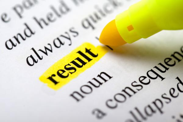 UPSC CS (Prelims) exam results declared, check them here