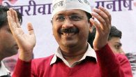 Arvind Kejriwal Promises to Expose Something Big on Friday Alleging Plot Against his Government