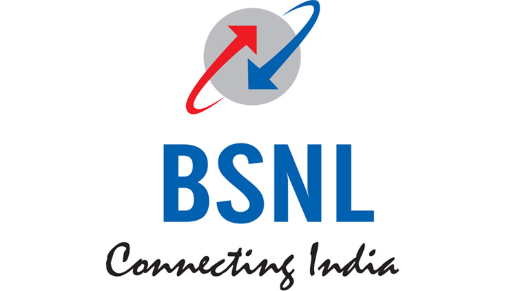 In an Attempt To Check Reliance Jio, BSNL Will Offer Unlimited Broadband Data for Rs. 249