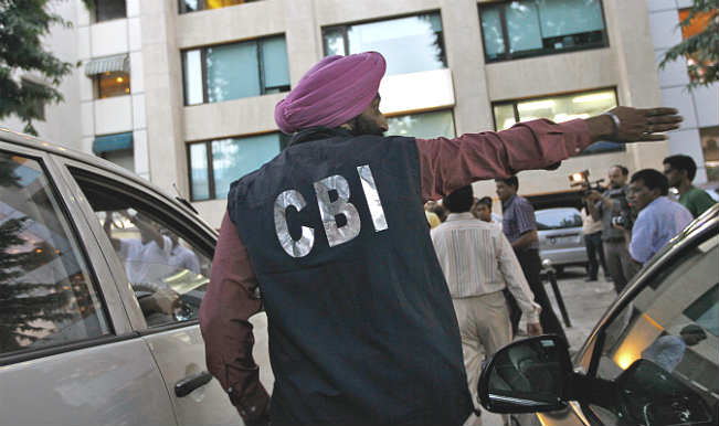 CBI searches residence of Bhupinder Singh Hooda, 19 other locations