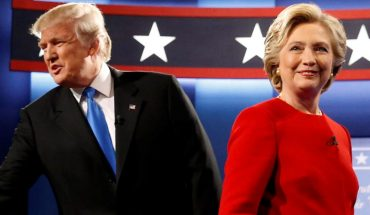 Reasons Why the First US Presidential Debate Between Hilary and Trump was a Total Disappointment?