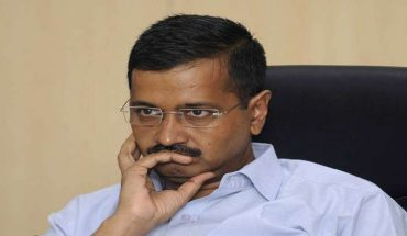 Delhi High Court Revoked the appointment of 21 AAP MLA's as Parliamentary Secretaries