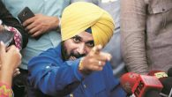 Navjot Singh Sidhu to form New Front in Punjab, No More Waiting For Kejriwal's Nod