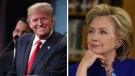 Hilary Clinton admitted Sprawling email Scandal, Trump Calls Putin a better leader than Obama