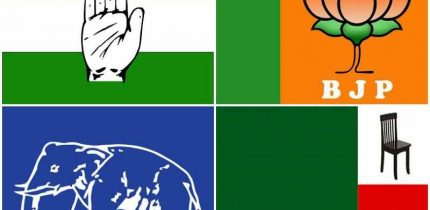 Uttarakhand Assembly Elections 2017: Schedule, Current Political Scenario and all the updates you need to know