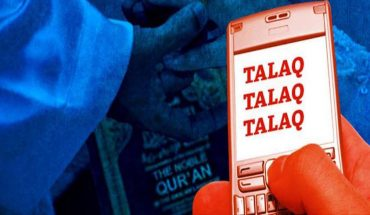 "Union Government Stands Against 'Triple Talaq' in Supreme Court, Says ""No Place in Secular Country"""