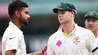 India vs Australia Border-Gavaskar Trophy To Start from February 23, Check Out the Fixture Here