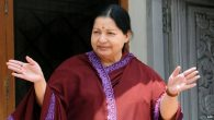 Jayalalithaa requires to stay in the Hospital for longer, Gathering of fan's Outside Hospital says, Show the Proof of her Wellness