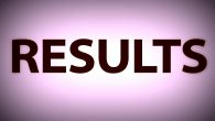 Bangalore University Results 2016 to be declared soon @ www.bangaloreuniversity.ac.in