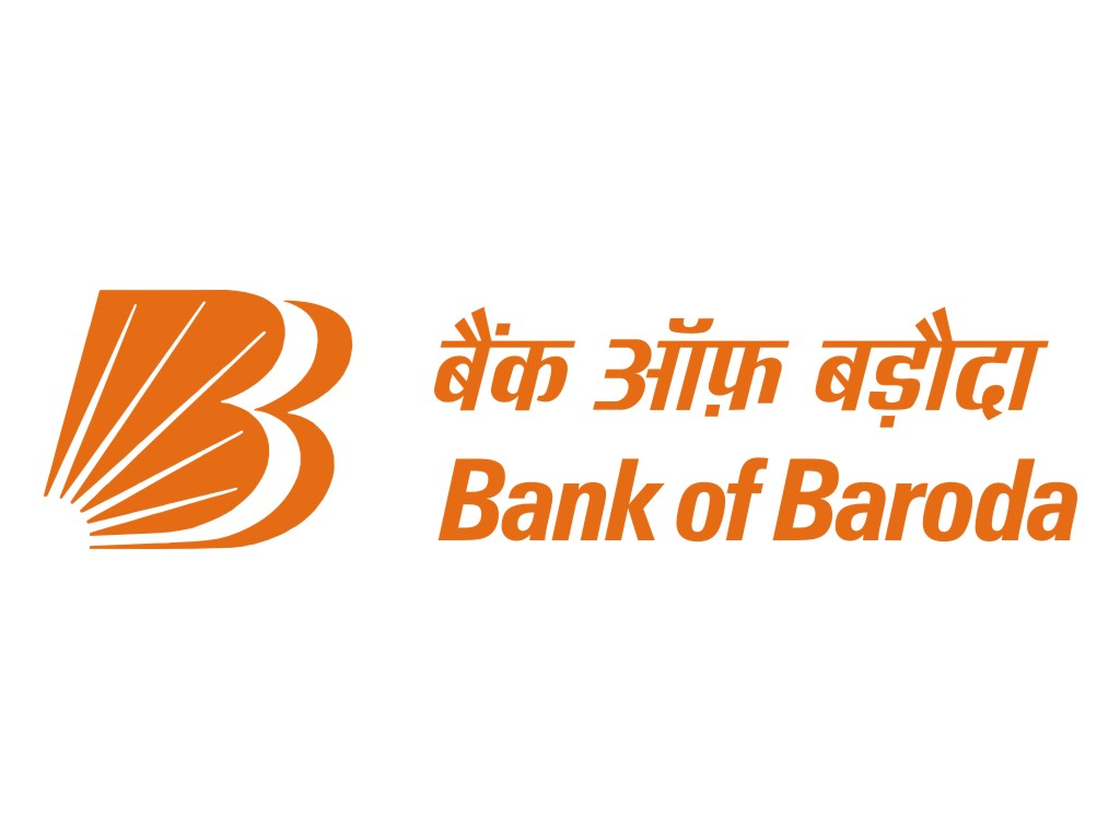 bank of baroda po interview call letter 2016 released for bank of baroda po interview call letter 2016 released for for post of bob probationary
