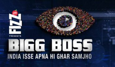 Bigg Boss 10 Contestant List to be Announced Soon