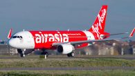 AirAsia India offers