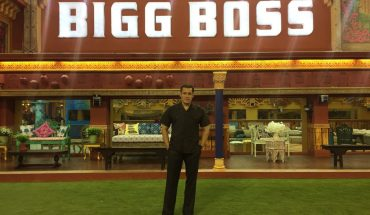 Bigg Boss 10: With Less than a Day for Premiere, Salman Khan Shared the Pictures from Inside the House