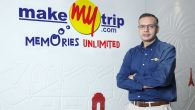 MakeMyTrip is Ready to Rule over Ibibo Group's travel India